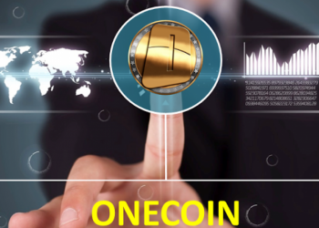 OneCoin Victims Get Alternative Service Permission from New York Court