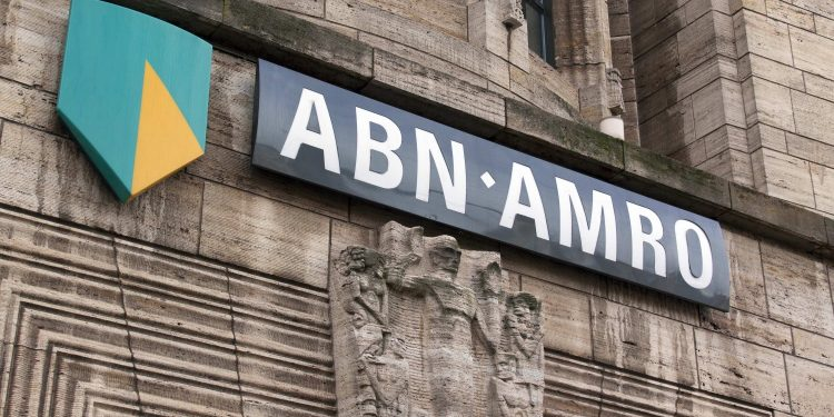 Securities and Exchange Commission (SEC) Slaps $586,000 Fine on ABN AMRO
