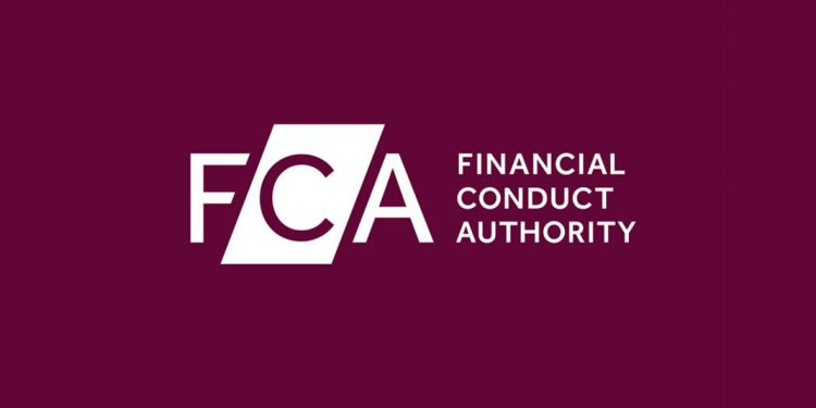 Archax Acquires Former FCA Supervisor Alex Royle As CCO