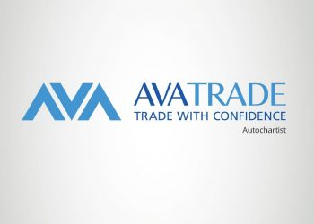 AvaTrade Receives Abu Dhabi Category 4 License as Forex Broker