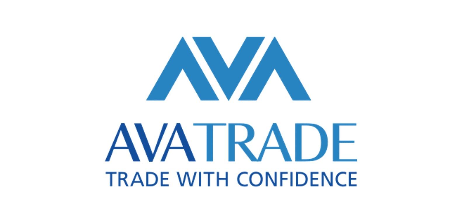 AvaTrade Receives Abu Dhabi Category 4 License as Forex Broker