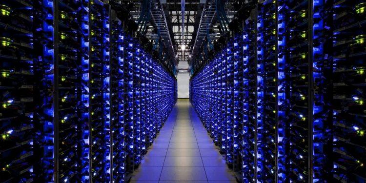 Oklahoma Gets New Bitcoin Miners from Riot Blockchain