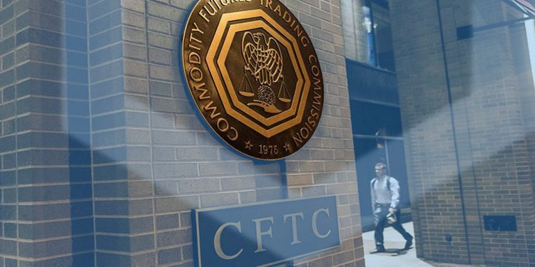 CFTC stated that Gilbert has not complied with the court's order because it failed to provide the complete requested documents to CFTC.