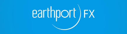Visa Sells Earthport FX to Currency Holdings Limited
