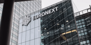 Euronext Amsterdam Now Lists CM.com After Merger