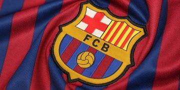Barcelona joins crypto world