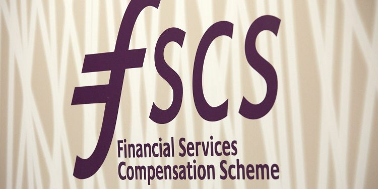 FSCS Launches Investigation into Midas Financial Solutions