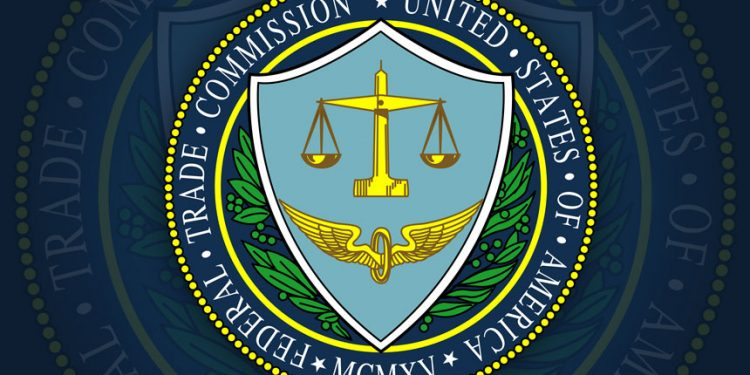 FTC Hits Online Trading Academy With Lawsuit Of Improper Money Making