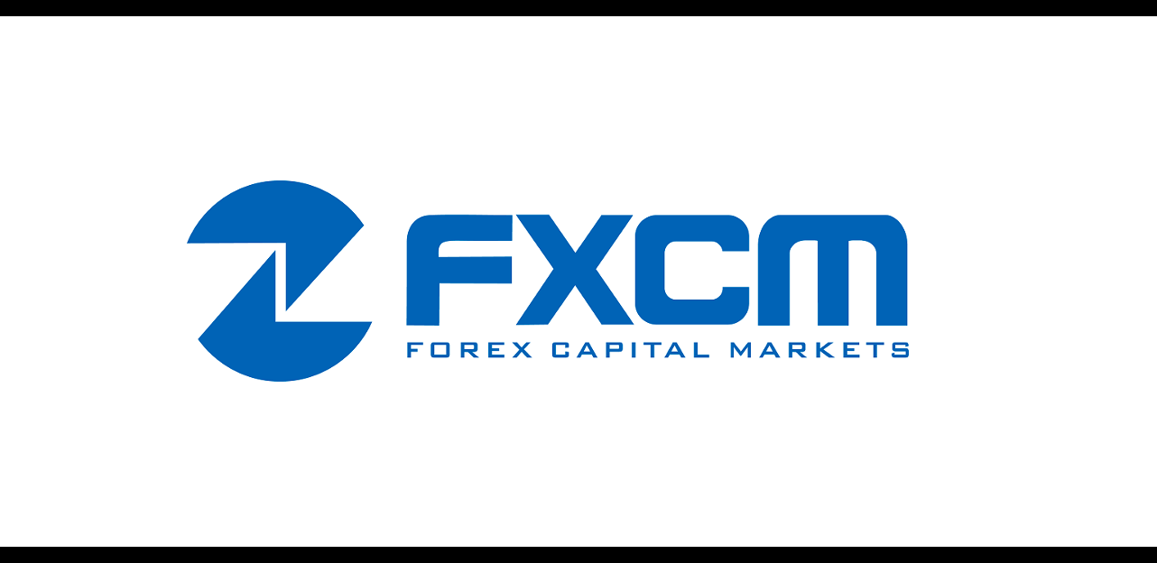 FXCM Launches New Affiliate Program with Paysafe Income Access