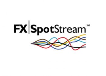 FXSpotStream to Feature Barclays FX Liquidity