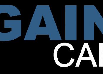 GAIN Capital Reports 35% Drop in Revenue In 2019, Loses $60 Million