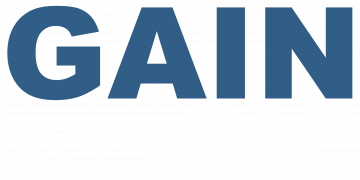 GAIN Capital Reports 35% Drop in Revenue In 2019, Loses $60 Million