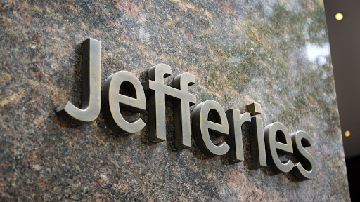 Jefferies Increases its Share Repurchase Program to $250 Million