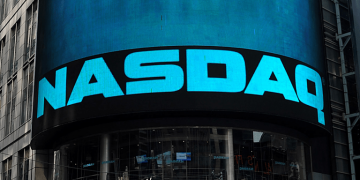 Nasdaq Questions SEC's New Market Structure Proposal