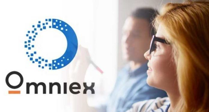 SIX Group Invests in Crypto Platform Omniex, Plans an IDO In Mid-2020