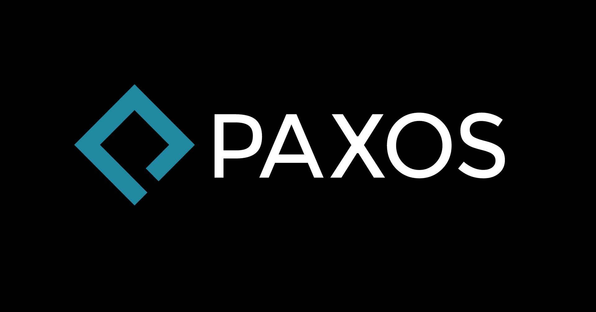 Paxos Starts Settling Stock Trades on Blockchain