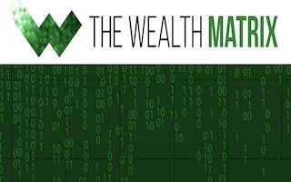 Wealth Matrix Review