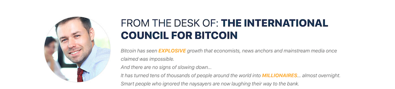 Bitcoin Millionaire Pro Review