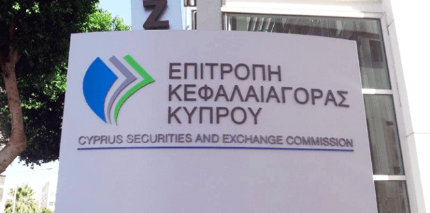 Whotrades Ltd Has CySEC Authorization Withdrawn