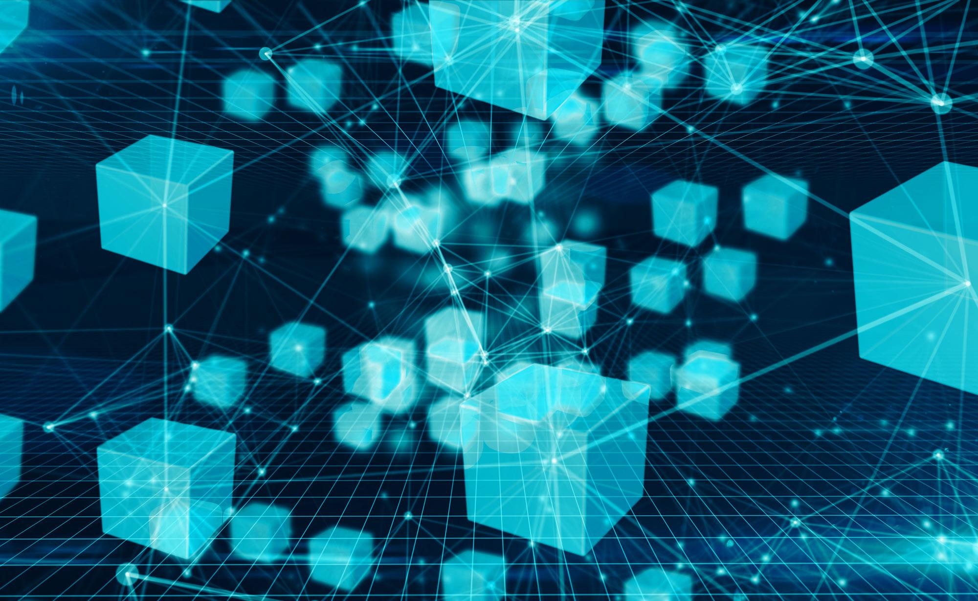 Israeli Exchange TASE Partners with Blockchain Technology Partners