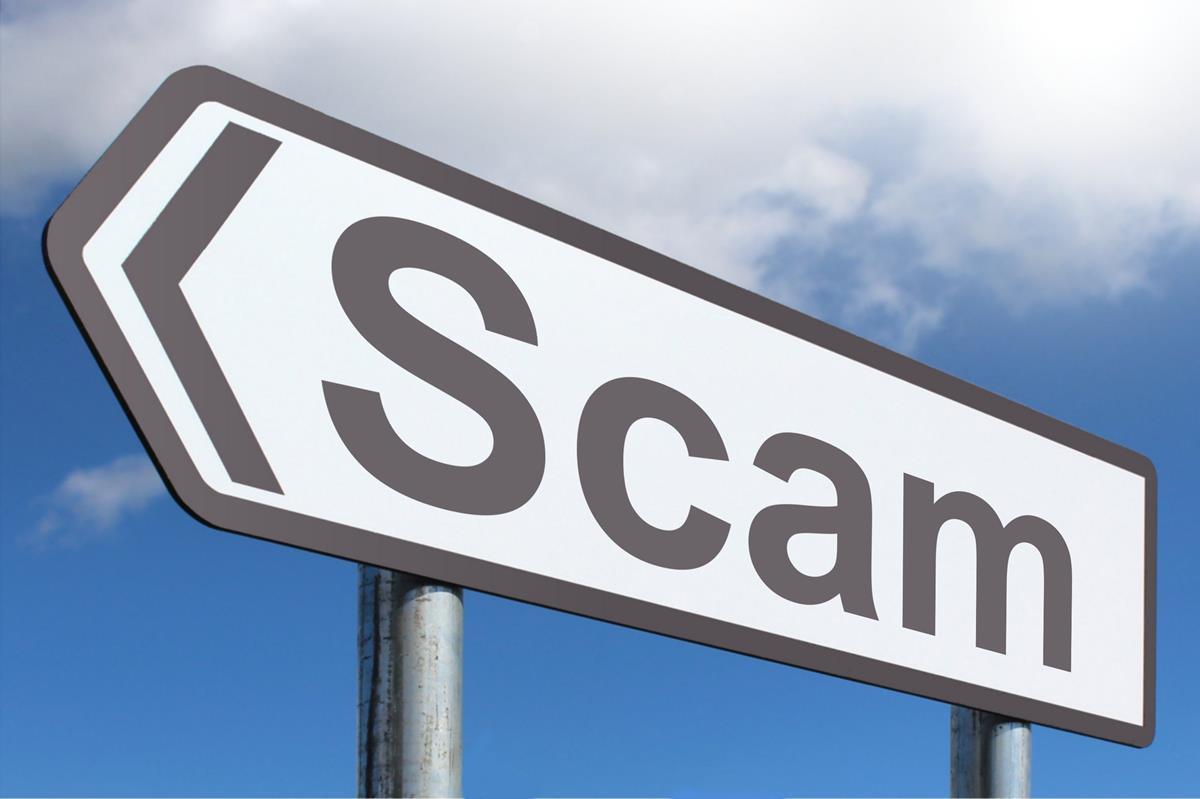 Michigan Man Sentenced For $200,000 Bitcoin Scam