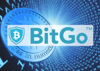 BitGo Offers to Provide Excess Insurance Coverage of Over $100 Million