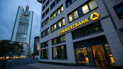 Commerzbank AG Decides to pay €12.75 per share Cash Compensation
