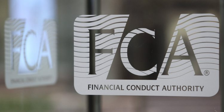NEX Exchange Acquisition by Aquis Exchange Approved By FCA