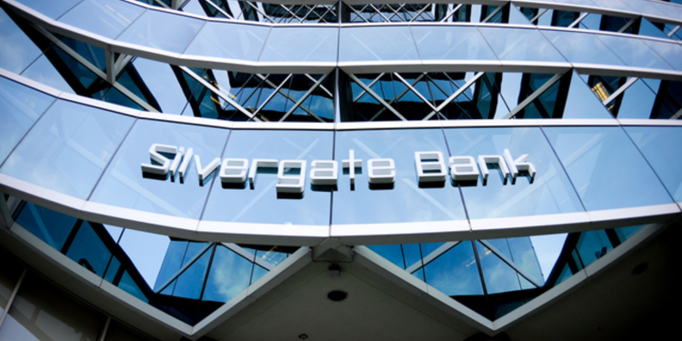 Fedwire Money Transfer Issues Pop Up For Silvergate Bank Clients