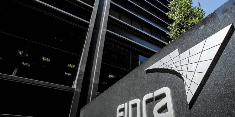 FINRA and ACS Execution Services Settle Case Related to Reporting Violations