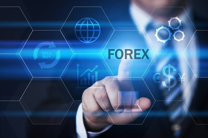 Finam forex review