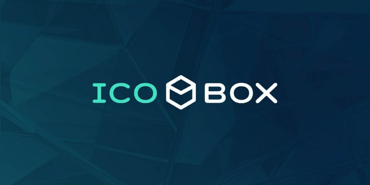 ICOBox and its founder ordered to pay $16m in disgorgement