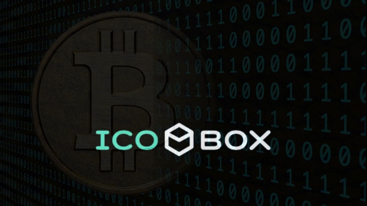 ICOBox and Founder Will Pay $16 Million In Disgorgement