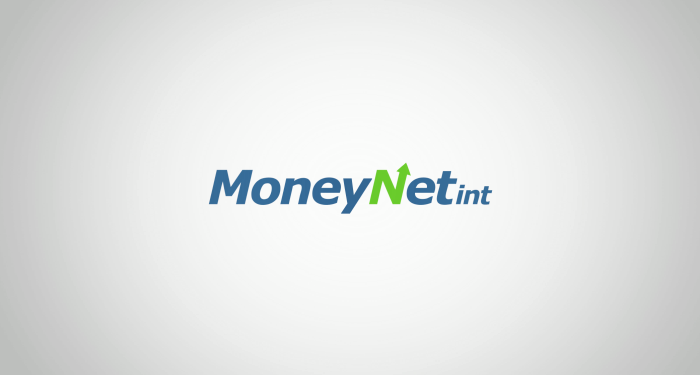 MoneyNetint Expands Payment Offerings Through Leveraging AFEX