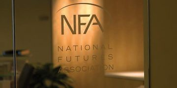 NFA Pushes Up Margin Requirements For Mexican Peso and Norwegian Krone