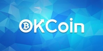 OKCoin Gets License to Operate Crypto Exchange in Japan