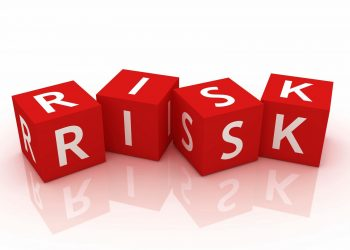 Canadian Investment Industry Body Revises FX Spot Risk Margin Rates
