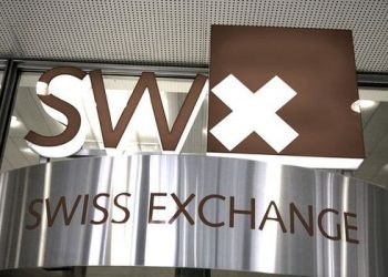 Swiss Stock Exchange Adds Five Credit Suisse ETFs On Its Platform