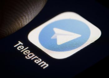 Telegram Wants Exemption of GRAM Token Distribution for Non-US Investors