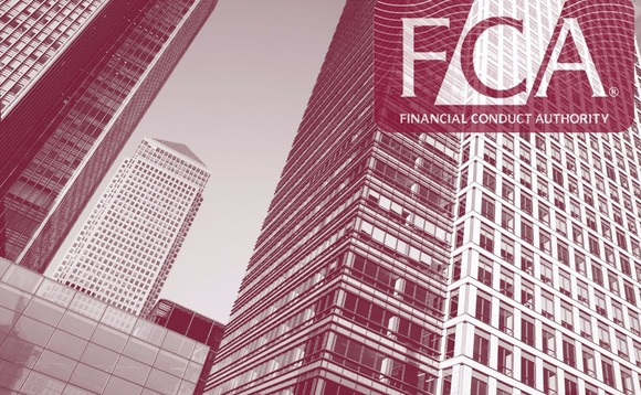 UK's FCA Clears Aquis' Takeover of NEX Exchange from CME