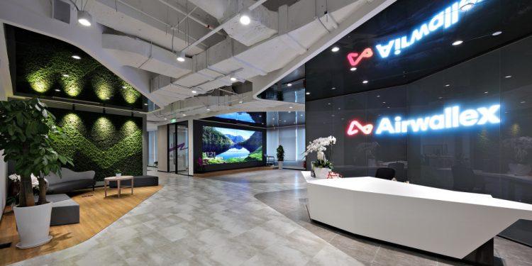 Airwallex Fintech Firm Closes $160M Series D Funding Round