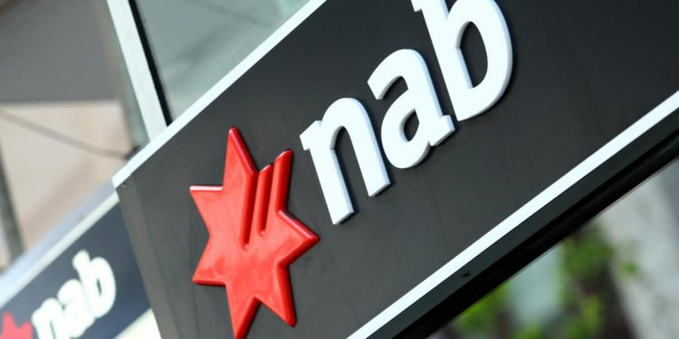 Appointments Made Within National Australia Bank's Executive Leadership