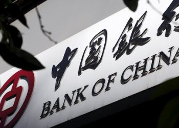 Bank of China Wants CME Group to Probe in Negative Oil Prices
