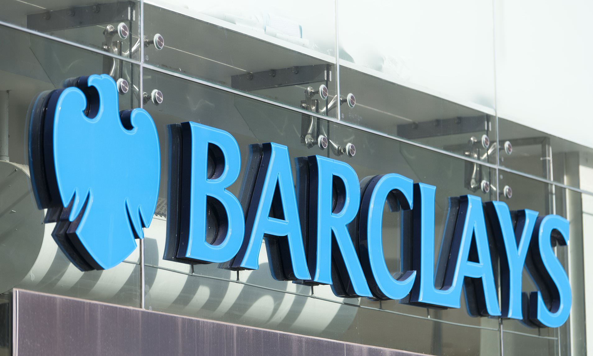 Barclays Will Delay LTIP Awards Release for Two Directors