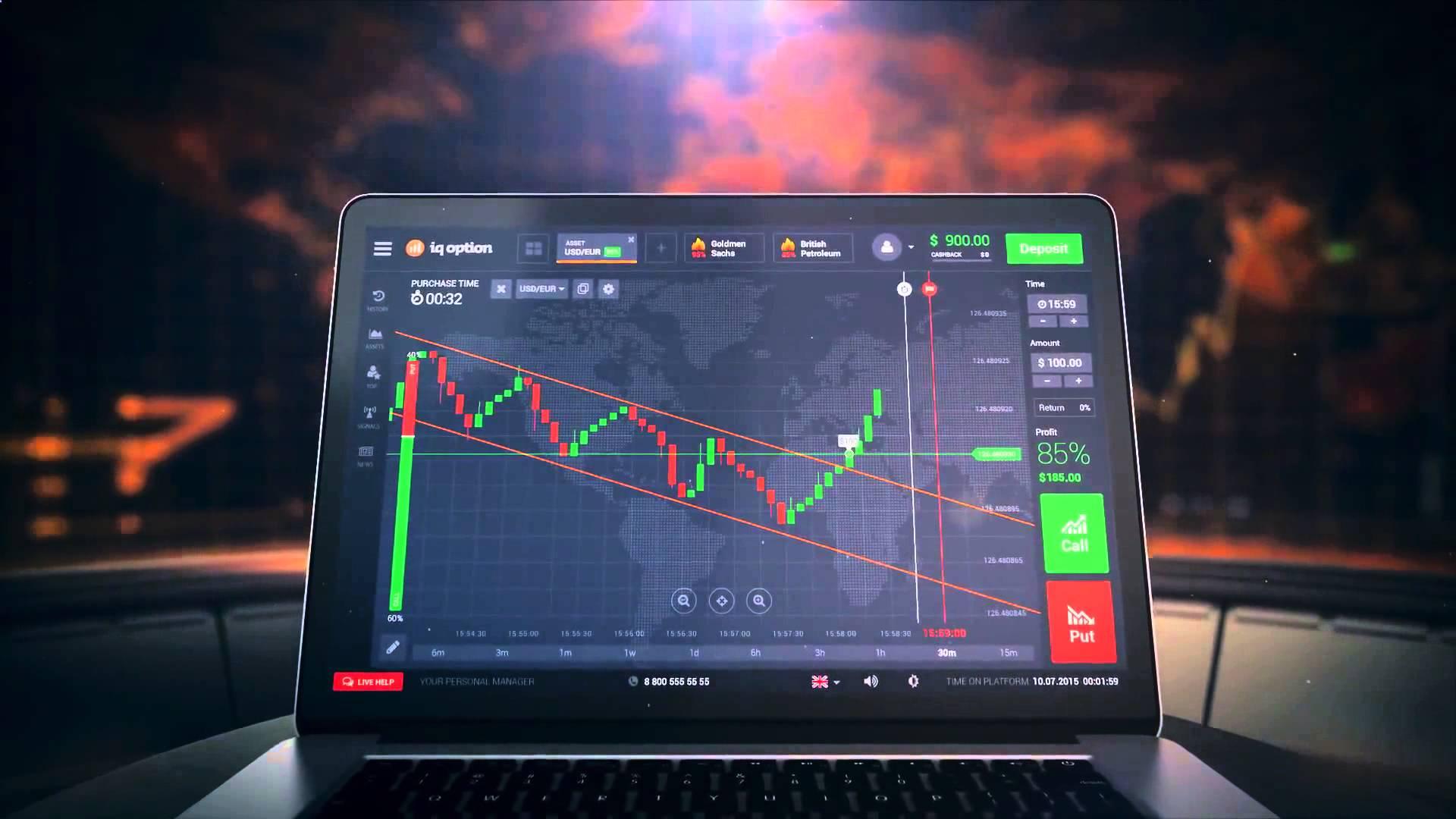 Maltese MFSA Warns Investors of BinaryFx Pro