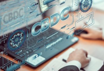 CBDCs may reshape the banking sector