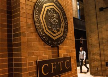 CFTC's Case Against Fraudster Jason Amada Makes Significant Progres