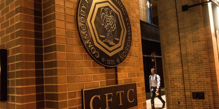CFTC's Case Against Fraudster Jason Amada Makes Significant Progres
