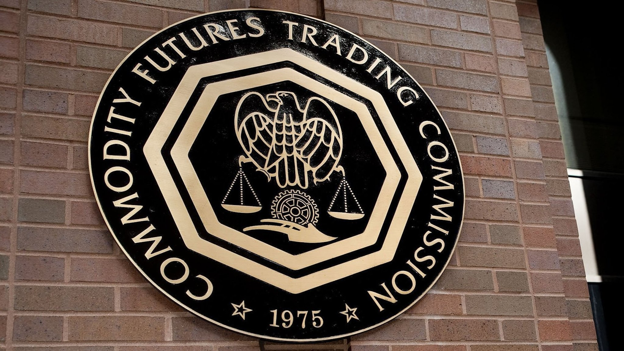 CFTC Files Charges against A Crypto Forex Scheme