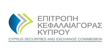 CySEC Suspends Licenses of FX Broker UGL Exchange 'In Whole'